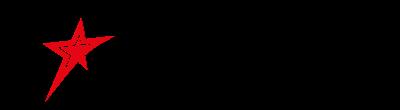 Schwehm Management GmbH Logo